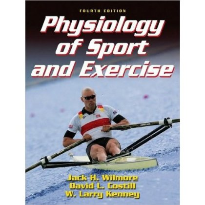 Kayaking: Something every P.E. teacher should be an expert in.